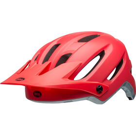 Bell 4Forty Bike Helmet red